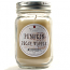 Pumpkin Pecan Waffle Mason Jar Candle Pint
