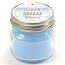 Ocean Breeze Mason Jar Candle Half Pint