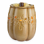 Fall Harvest Illumination Tart Burner