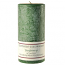 Textured Bayberry 3 x 6 Pillar Candles