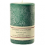 Textured Balsam Fir 4 x 6 Pillar Candles