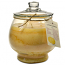 Cookie Jar Lemon Candle