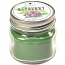 Bayberry Mason Jar Candle Half Pint