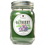 Bayberry Mason Jar Candle Pint