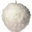 Snowball Apple Cinnamon Large