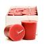 Frankincense/Myrrh Scented Votive Candles