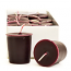 Merlot Scented Votive Candles