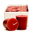 Redwood Cedar Scented Votive Candles