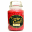 Jamaica Me Crazy Jar Candles 26 oz