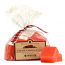Bag of Coconut Mango Splash Scented Wax Melts
