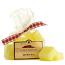Bag of Lemon Meringue Scented Wax Melts