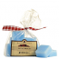 Bag of Ocean Breeze Scented Wax Melts