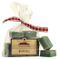Bag of Tuscan Herb Scented Wax Melts