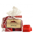 Bag of Apple Cinnamon Scented Wax Melts
