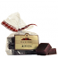 Bag of Black Cherry Scented Wax Melts