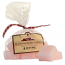 Bag of Black Raspberry Vanilla Scented Wax Melts