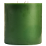 6 x 6 Bayberry Pillar Candles