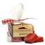 Bag of Cranberry Chutney Scented Wax Melts