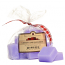 Bag of Lemon & Lavender Scented Wax Melts