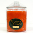 Grannys Spice Cake Jar Candles 64 oz