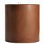 6 x 6 Cinnamon Stick Pillar Candles