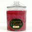 Memories of Home Jar Candles 64 oz