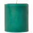 3 x 3 Fresh Rain Pillar Candles