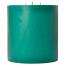 6 x 6 Fresh Rain Pillar Candles
