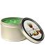 8 oz Balsam Fir Candle Tins