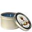 8 oz Midsummer Night Candle Tins
