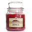 Apple Cinnamon Jar Candles 16 oz