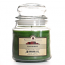 Bayberry Jar Candles 16 oz