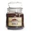 Chocolate Fudge Jar Candles 16 oz