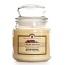 Cream Brulee Jar Candles 16 oz