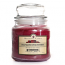 Frankincense/Myrrh Jar Candles 16 oz