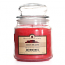 Juicy Peach Jar Candles 16 oz
