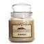 Maple Sticky Buns Jar Candles 16 oz