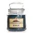 Midsummer Night Jar Candles 16 oz