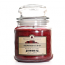 Redwood Cedar Jar Candles 16 oz
