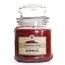 Redwood Cedar Jar Candles 16 oz