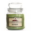 Sage and Citrus Jar Candles 16 oz