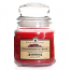 Strawberries and Cream Jar Candles 16 oz