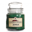 Victorian Christmas Jar Candles 16 oz