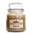 Pumpkin Pecan Waffles Jar Candles 16 oz