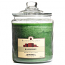Bayberry Jar Candles 64 oz