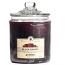 Black Cherry Jar Candles 64 oz