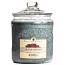 Clean Cotton Jar Candles 64 oz