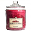 Frankincense/Myrrh Jar Candles 64 oz