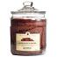 Hazelnut Coffee Jar Candles 64 oz