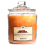 Holiday Homecoming Jar Candles 64 oz